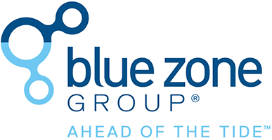 BlueZone Group