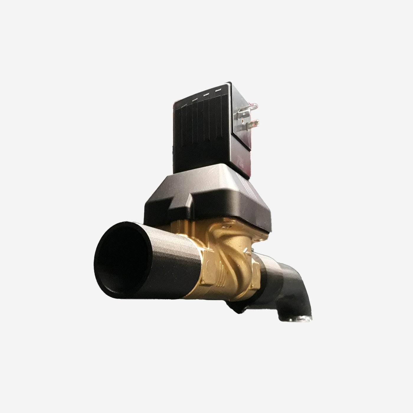 Pipe Clamp Adapter