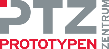 Prototypenzentrum GmbH
