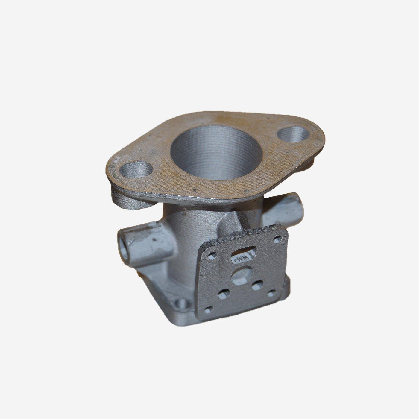Replica Carburetor