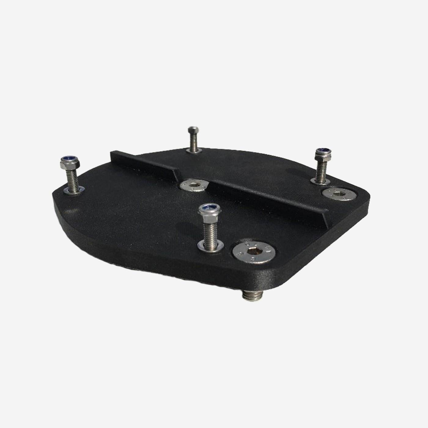 Mounting Assembly Bracket