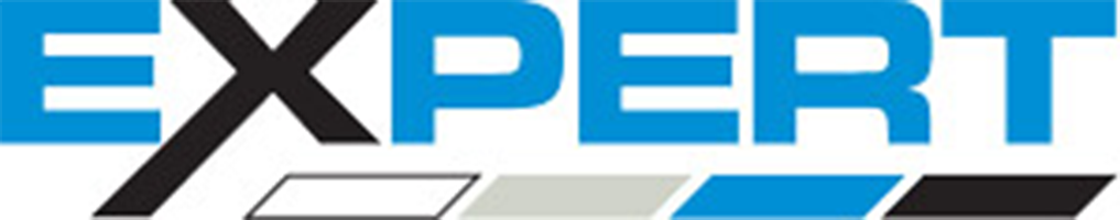 Expert Tooling and Automation Ltd.