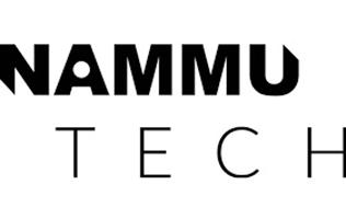 Nammu Tech