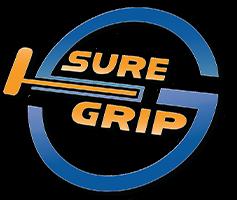 Sure Grip Hand Controls