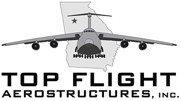 Top Flight Aerostructures