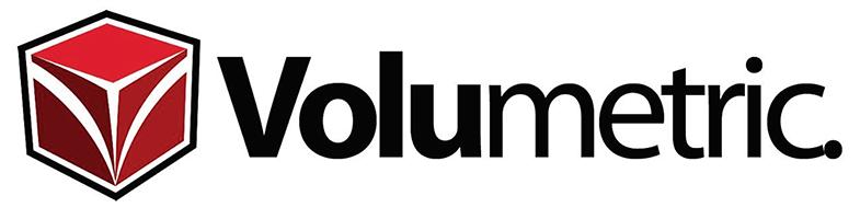 Volumetric NZ