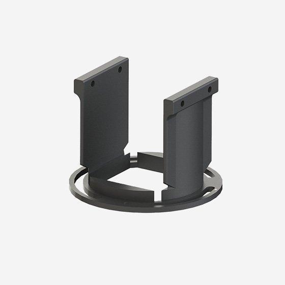 Camera Mounting Bracket