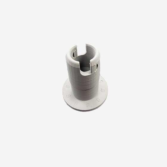 Orthopedic Implant Removal Tool