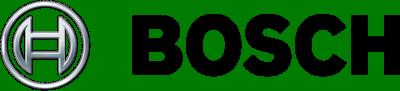 Bosch k