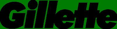 Gillette k