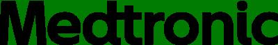 Medtronic k