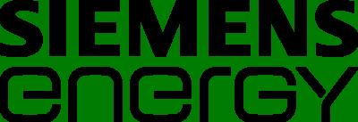 Siemens energy k