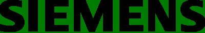 Siemens k