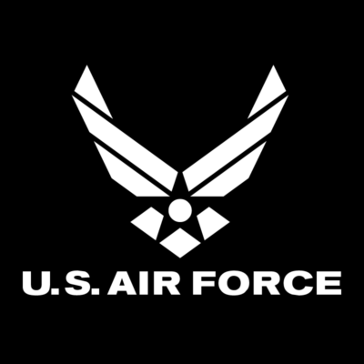 Us air force k