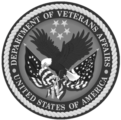 Us dept vet affairs k