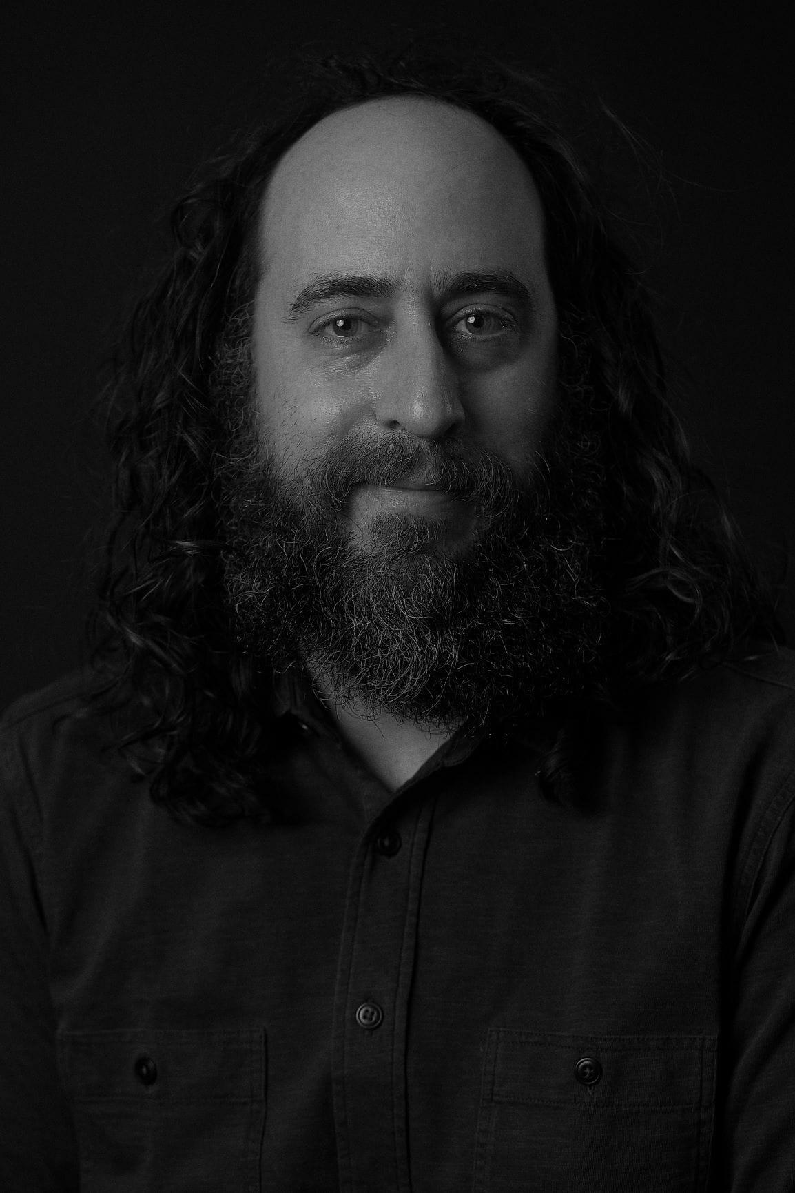 Michael Papish, Vice President Marketing