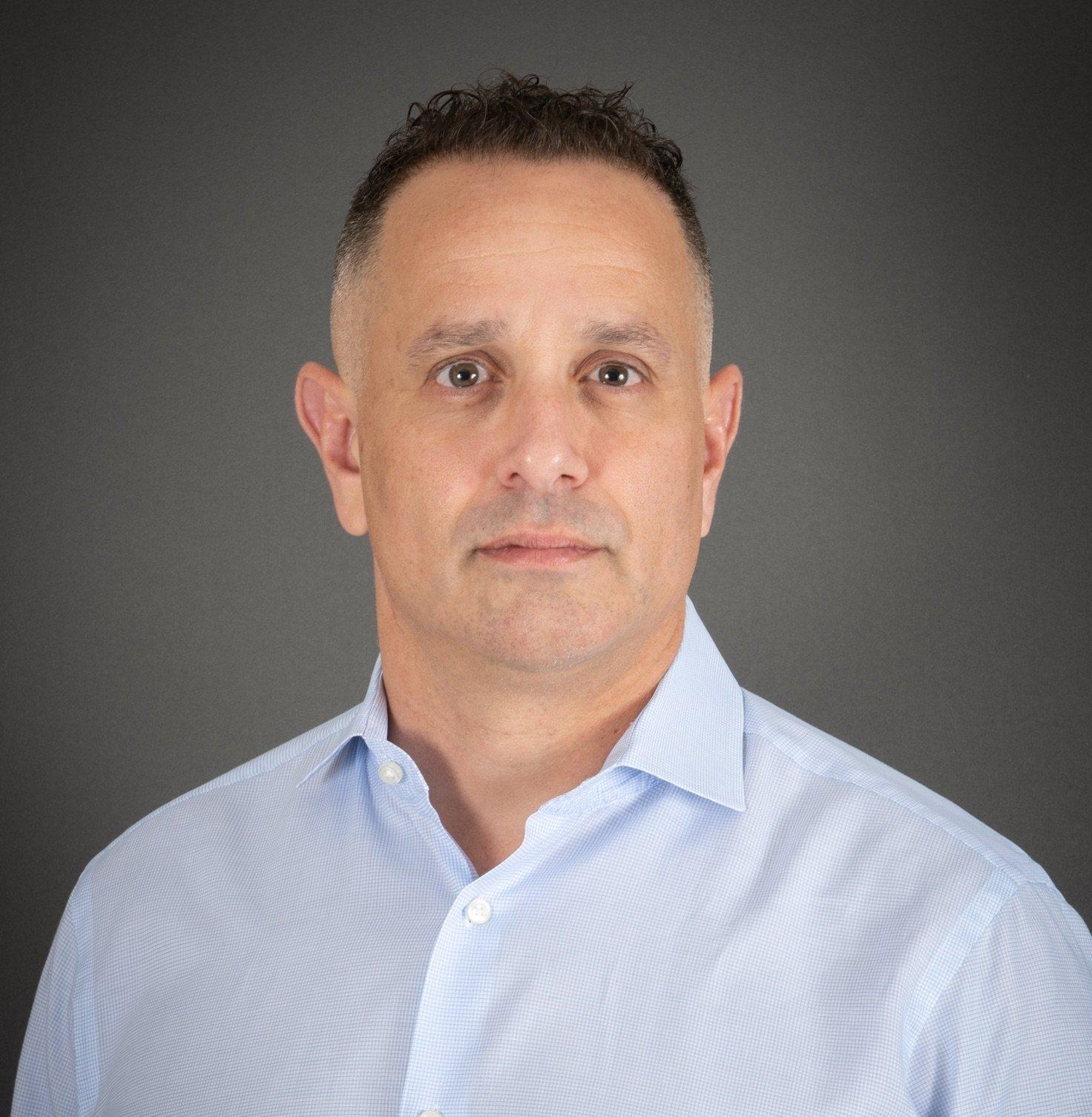 Assaf Zipori, Corporate Development and Strategy