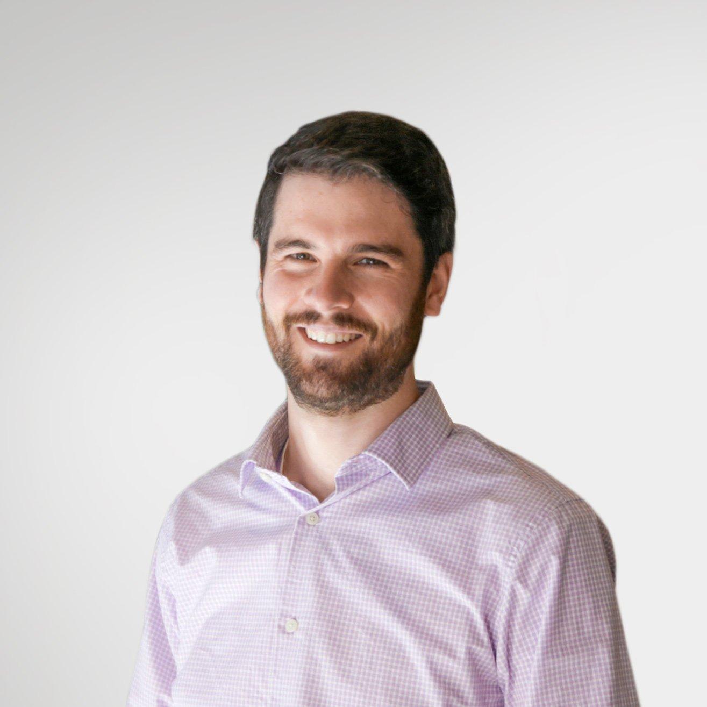 Matt Gannon, Operations